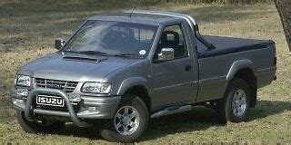we buy wanted isuzu toyota bakkies running or not or engine problems wanted