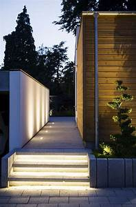 Awesome hidden lighting ideas for every home digsdigs
