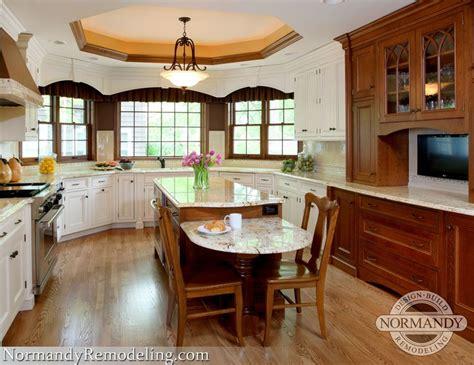 www kitchen design the 25 best galley kitchen island ideas on 1675
