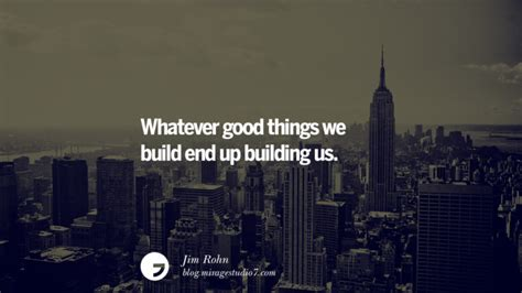 Famous Quotes On Buildings. Quotesgram