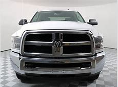 2018 Ram 2500 Tradesman for sale Stock#8R0093 Chapman