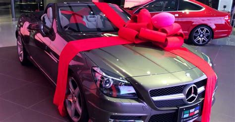 Car Gifts For by Your Handy Car Novice Gift Guide Just In Time For The