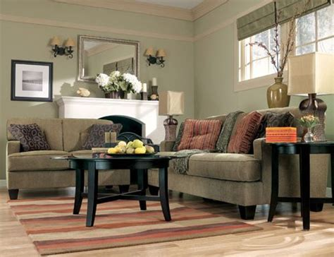 Earth Tone Living Room Ideas Pinterest by 17 Best Images About My Style On Pinterest Traditional