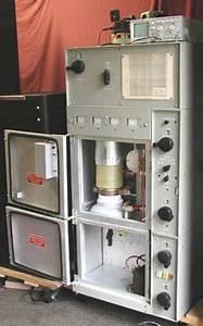 Homebrew 3cx3000f7 Amplifier