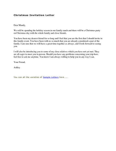 best photos of family letter of invitation usa invitation letter sle sle immigration