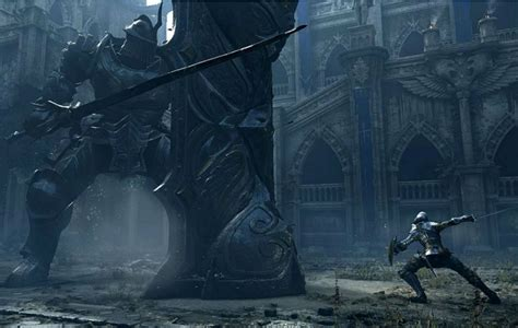 demons souls ps remake   rated  release