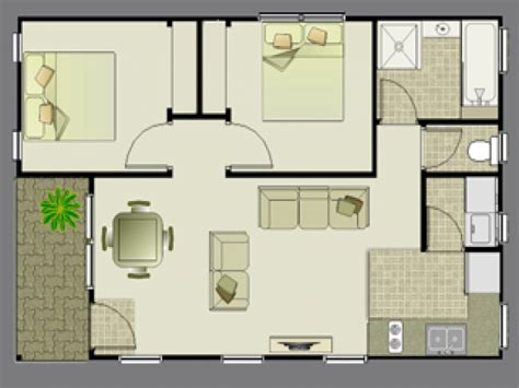 flat bedroom house floor plans   bedroom house  bedroom designs treesranchcom