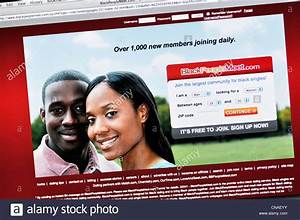 dating people online fl