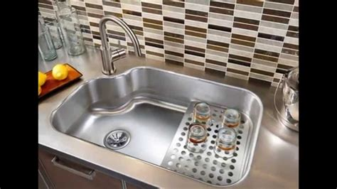 sink lowes kitchen kitchen sink faucets lowes 2271
