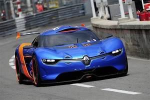 Alpine Renault Prix : auto r tro sirocco coccinelle et alpine de retour lost in the seventies ~ Gottalentnigeria.com Avis de Voitures