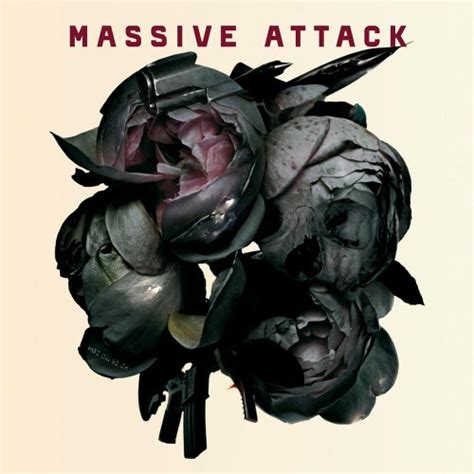 Best Attack Songs Attack Collected The Best Of Attack