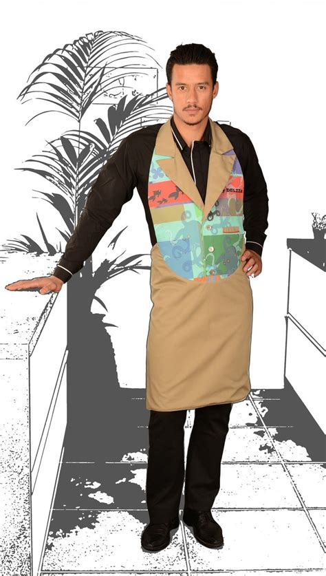 tablier homme cuisine 1000 images about aprons boys on