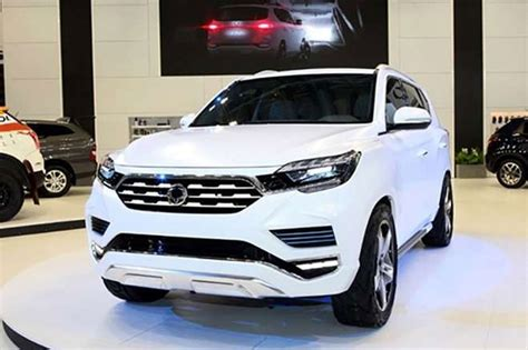 Toyota Upcoming In 2020 by 2020 Toyota Fortuner Review Price Rating Specs Trucks