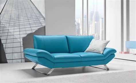 blue italian leather sofa blue italian leather sofa infosofa co