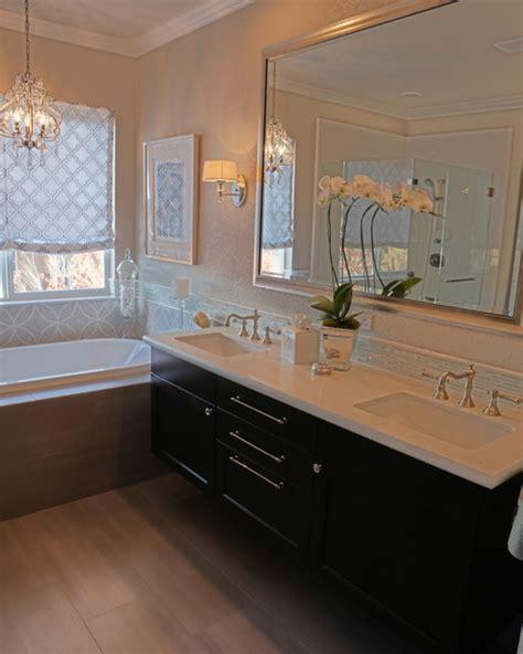 Bathroom Remodeling Ky by Bathroom Remodeling Ford