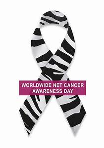 9 Conferences for the Carcinoid and Neuroendocrine Tumor ...