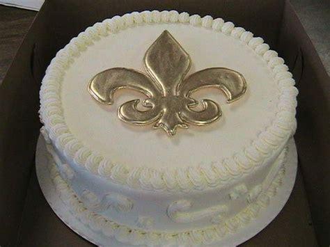 New Orleans Saints Symbol Called