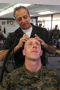 Usmc Haircut Regulations | newhairstylesformen2014.com