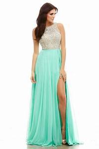prom dresses at burlington oasis amor fashion With burlington wedding dresses