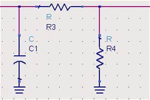 übertragungsfunktion Berechnen : bertragungsfunktion tiefpass oder doch hochpass ~ Themetempest.com Abrechnung