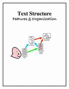 La Res Txt Struc Ors Module Text Structures Lessons