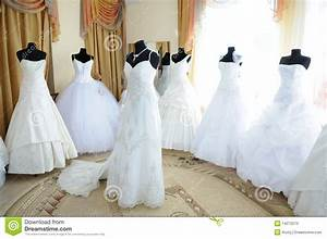 wedding showroom stock photo image 14272570 With wedding dresses for dummies
