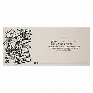 folder design 5 star travel services tour documents folders With travel document folder