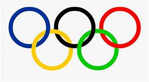olympic rings team gb ancient greece olympic symbol