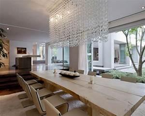 Bilder Für Küche Und Esszimmer : moderne esszimmer ideen von exklusiven designh usern ~ Michelbontemps.com Haus und Dekorationen