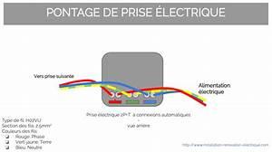 Radiateur Electrique Sur Circuit Prise : peut on installer un radiateur sur une prise electrique le bois clere ~ Carolinahurricanesstore.com Idées de Décoration