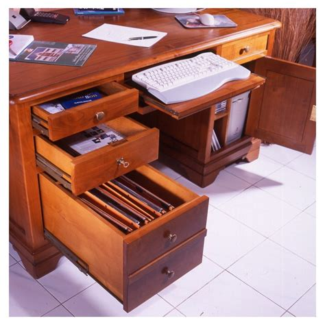 leclerc ordinateur bureau 28 images ordinateur de bureau asus k31an fr025t souls iii
