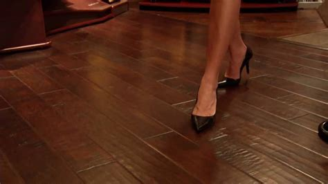wood flooring san antonio ceramic tile san antonio hardwood flooring san antonio cw floors youtube