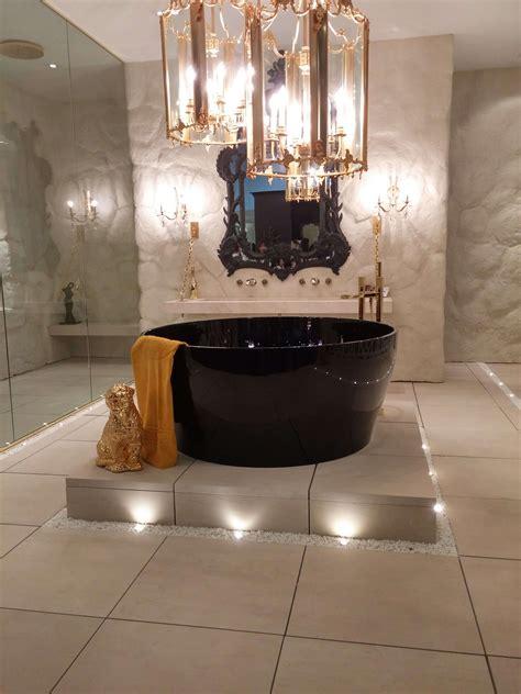 badewanne kaufen luxusbadewanne kaufen aquamass als neuer ma 223 stab