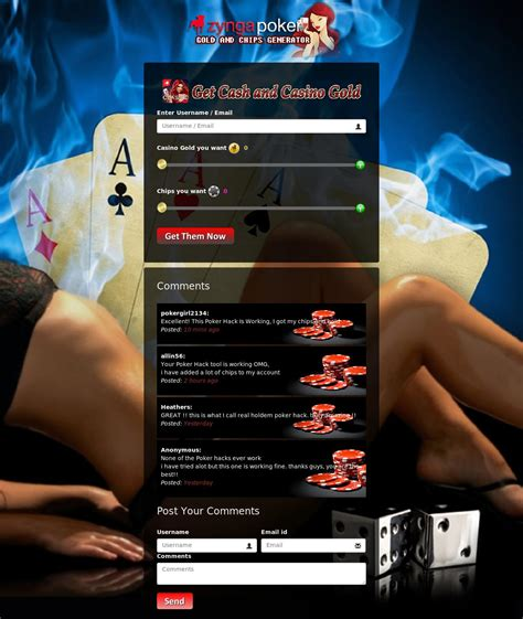 poker chips zynga unlimited money hack android forward niche chile build marketing link hd version