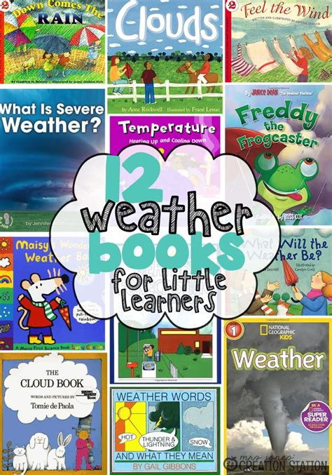 25 best ideas about weather unit on weather 828 | f26db2ffb757bd1801462edf7229e996