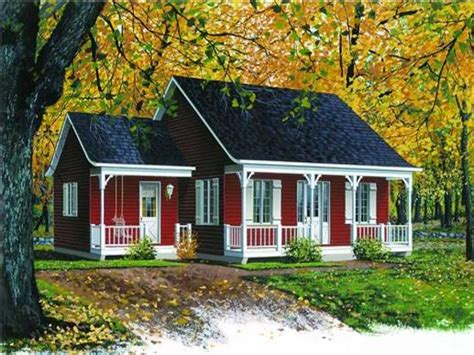 Small Farm House Plans Small Farmhouse Plans Bungalow