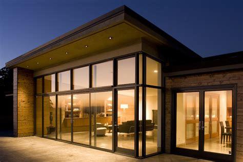 best corner window soffit lighting installing outdoor recessed lights