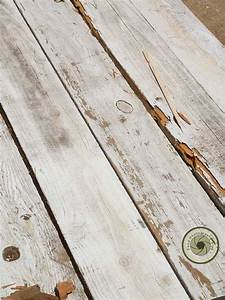 How to find beautiful wood backgrounds for food photos | Custom woodworking, Woodworking ...