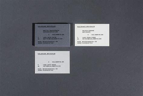 effective restaurant business card design ideas jayce