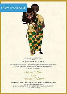 xhosa wedding invitation templates cogimbous With sotho traditional wedding invitations