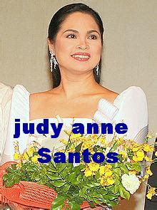 Judy Anne Santos  One Of The Best Celebrity In The