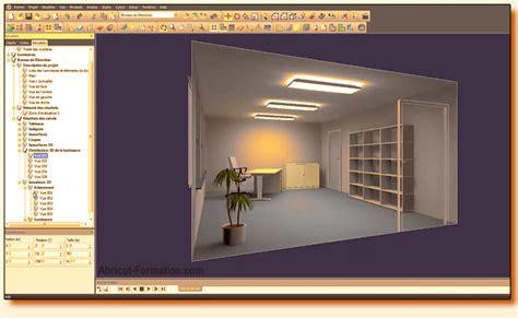 logiciel eclairage apprendre logiciel relux logiciel 233 clairage d int 233 rieur