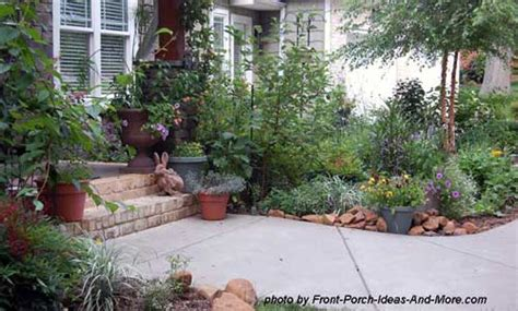39 Best Side Yard Landscaping Images On Pinterest J A Bird Landscapes Budget Landscaping Sydney Aj Paulo Landscape Ideas Front Yard Ranch Style Home On Sand Cheap Garden Rocks Brisbane A&j Mississauga And Lawn Care