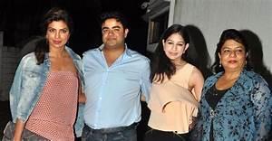 Priyanka Chopra wedding - Get Latest News & Movie Reviews ...