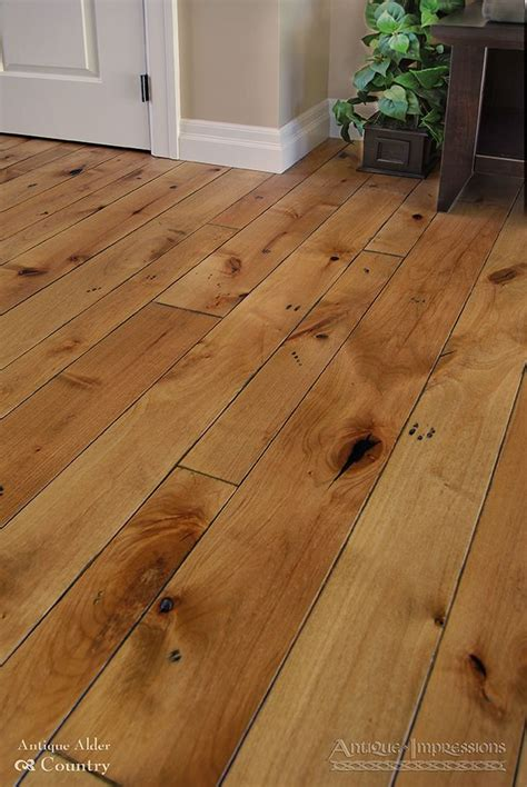 hardwood flooring bay area 34 best antique impressions images on pinterest plank flooring and floors