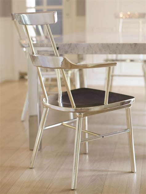 ikea vilmar chair hack how a designer does an ikea hack and how you can