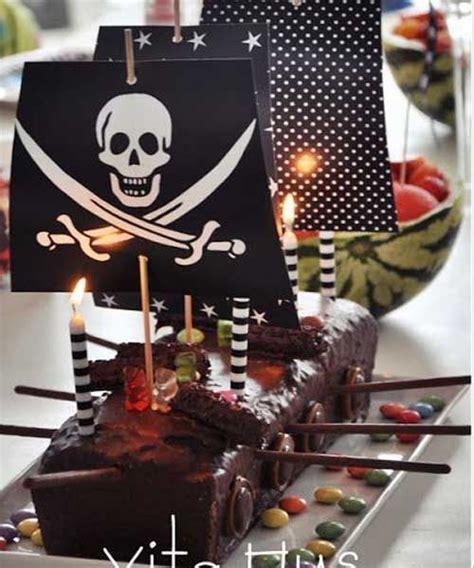 gateau anniversaire enfant 40 gâteaux d anniversaire