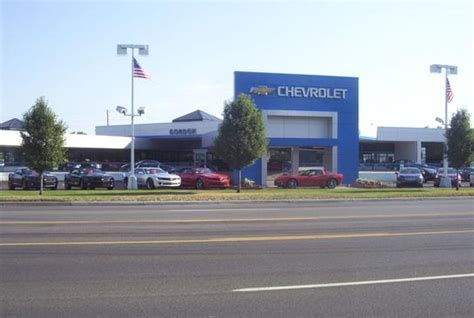 Permalink to Used Car Dealerships Queens Ny