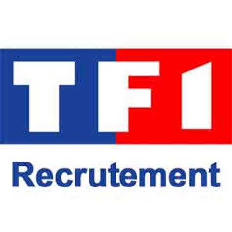 adresse siege tf1 tf1 recrutement espace recrutement