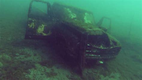 rms lusitania wreck inside pin lusitania wreck photos on
